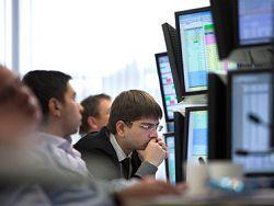Новость на Newsland: Официальный курс евро превысил 67 рублей