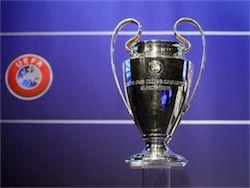 Новость на Newsland: УЕФА запретил крымским клубам выступать под эгидой РФС