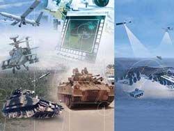 Новость на Newsland: Украина получит суперсовременное вооружение из Франции