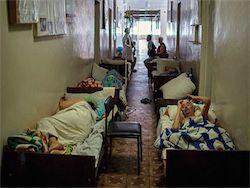Новость на Newsland: Из конституции Украины могут убрать норму о бесплатной медицине