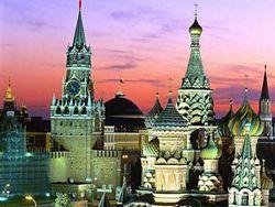 Новость на Newsland: Москва - худший город Земли для путешествий