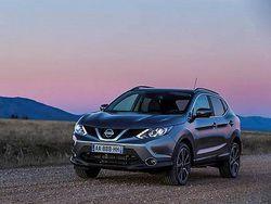 Новость на Newsland: В России стоимость некоторых моделей Nissan вырастет