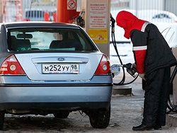 Новость на Newsland: Путин возмутился ростом цен на бензин