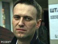 Навальный верит в то, что диктаторский (олигархический воровской режим) возможно исправить законами? Big_1470117