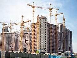 Новость на Newsland: На рынке жилья в России назревает