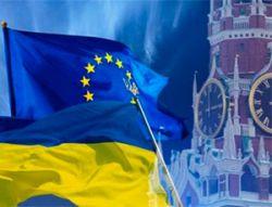 Новость на Newsland: Huffington Post: Кремлю придётся отказаться от Украины