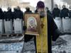 Новость на Newsland: Позиция религиозных лидеров о возможной войне