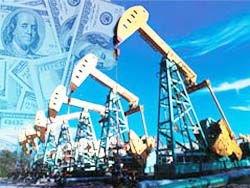 Новость на Newsland: Что будет с экономикой РФ при цене на нефть ниже $60 ?
