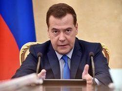 Новость на Newsland: Конституционный суд не оценил замысла Медведева