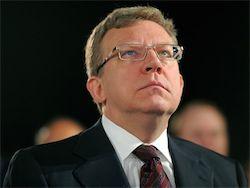 Новость на Newsland: Кудрин предсказал дальнейшее ослабление рубля