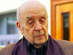 Леонид Броневой: не смейте тосковать по советскому аду
