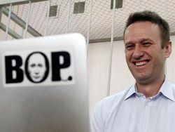 Новость на Newsland: Российская оппозиция предложила провести новый референдум в Крыму