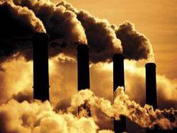 Глобальное потепление климата - реальная угроза человечества