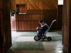 Новость на Newsland: Россия потратила на украинских беженцев 6,5 млрд рублей