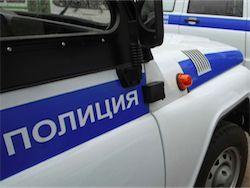 Новость на Newsland: Участковый, осужденный по 3 статьям УК РФ, получил условный срок