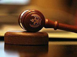 Новость на Newsland: Госдума узаконила резкое повышение зарплат судьям