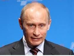 Новость на Newsland: Против Путина зреет дворцовый переворот