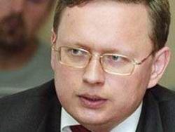Новость на Newsland: Делягин: в экономике России осуществляется масштабная диверсия