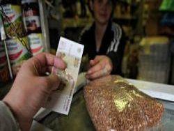 Новость на Newsland: В РФ переизбыток гречки