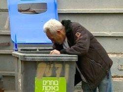 Исследование: 80% израильтян живут в долг