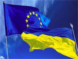 Новость на Newsland: ЕС отказался выделять Украине два миллиарда евро