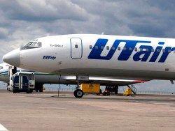 Новость на Newsland: Российские авиакомпании ждут шестикратного роста убытков