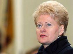 Новость на Newsland: Выкрутится ли Кремль и в этот раз?