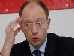Новость на Newsland: Валовый внешний долг Украины превышает 135 млрд долларов