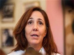 Племянница Кастро исключила возврат Кубы к капитализму