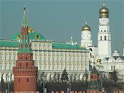 Новость на Newsland: Стратегическая ошибка России