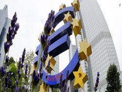 Новость на Newsland: Вице-президент ЕЦБ: еврозону ждет отрицательная инфляция