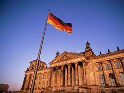 Новость на Newsland: Всё больше немцев восхищаются Путиным и ненавидят Запад