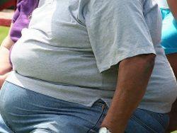 Новость на Newsland: Суд Европейского союза приравнял ожирение к инвалидности