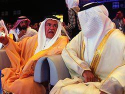 Новость на Newsland: Саудовская Аравия и ОАЭ обвинили США в спаде цен на нефть
