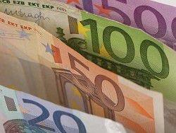 Новость на Newsland: В России могу ввести валютный контроль