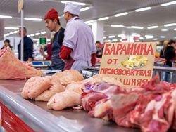 Роспотребнадзор порадовался избавлению россиян от импортных ГМО