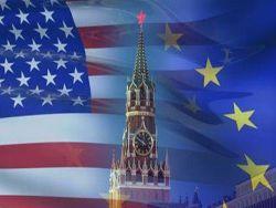 Новость на Newsland: США обвинили Россию в несоблюдении принципов ВТО