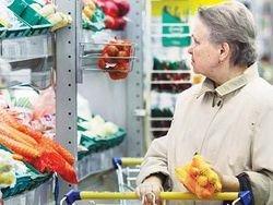 Новость на Newsland: Россия остается без своих овощей, сахара и постного масла