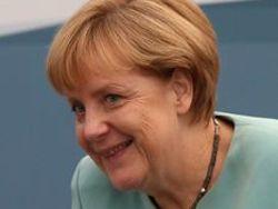 Новость на Newsland: Меркель призвали нормализовать отношения с Москвой