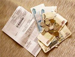 Новость на Newsland: Беларусь уступила России лидерство по инфляции