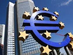 Новость на Newsland: Саммит ЕС: послевкусие к