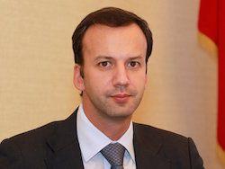 Новость на Newsland: Дворкович предрек подорожание нефти до 80 долларов