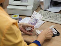 Новость на Newsland: Где лучше всего хранить деньги во время кризиса