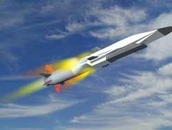 Новость на Newsland: США готовят абсолютное оружие
