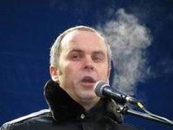 Новость на Newsland: Украинский депутат сообщил о скором прибытии угля из Донбасса