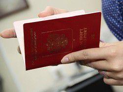 Новость на Newsland: С 1 января для россиян изменятся правила въезда в Турцию