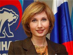 Новость на Newsland: В России стало на 27 тысяч сирот меньше