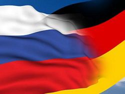 Новость на Newsland: Треть немецких компаний намерена закрыть проекты в России