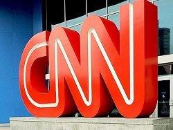 Новость на Newsland: CNN подтвердила уход из России