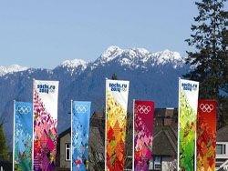 Новость на Newsland: Краснодарский край-2014: Олимпиада и ее последствия